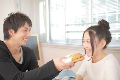 復縁 食事デート